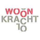 Woonkracht10